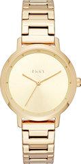 Женские наручные часы DKNY NY2636
