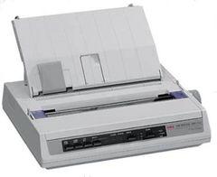 Матричный принтер OKI ML280 ECO (SER) (42590055)