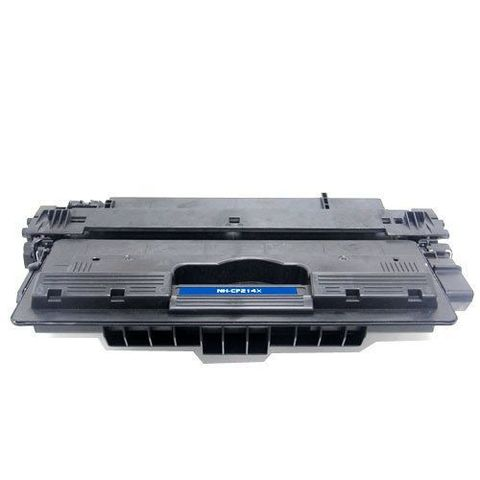Картридж SuperFine CF214A для HP LaserJet Enterprise 700 Printer M712dn, M712xh (Ресурс 10000 стр.)