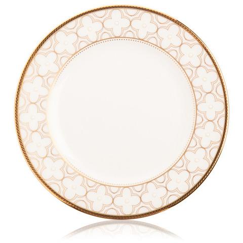 Тарелка десертная 16,5см