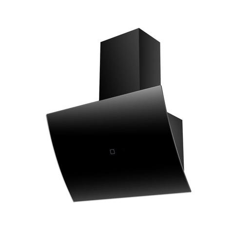 Вытяжка Maunfeld SKY STAR CHEF 60 Glass Black