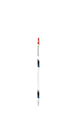 Любительские лыжи Madshus Active Universal JR (2019/2020) для юниоров