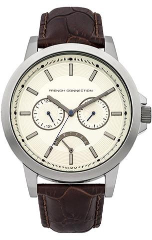 Купить Мужские наручные часы French Connection FC1232T по доступной цене