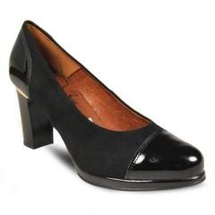 Туфли #21 Pitillos