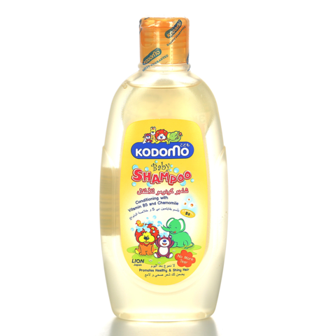 https://static-eu.insales.ru/images/products/1/6751/120543839/kids_shampoo.png