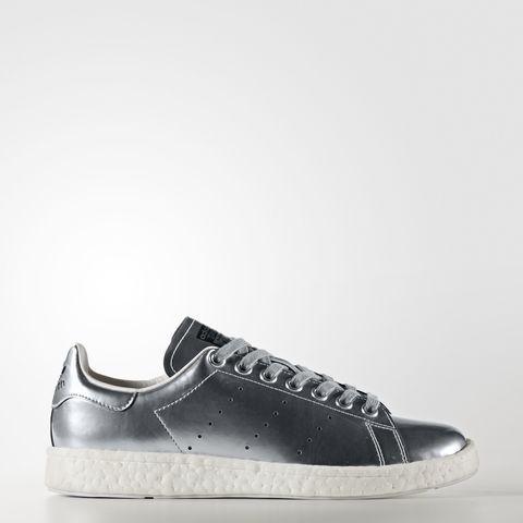 Кроссовки мужские adidas ORIGINALS STAN SMITH W