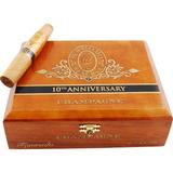Perdomo Reserve 10th Anniversary Champagne Figurado