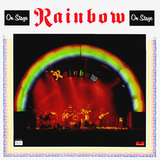 Rainbow / On Stage (Deluxe Edition)(2CD)