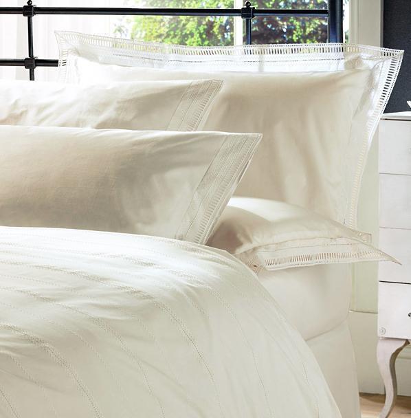 Постельное Постельное белье 2 спальное евро Bovi Афродита экрю komplekt-postelnogo-belya-afrodita-ot-bovi.jpg