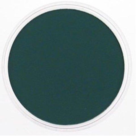 Ультрамягкая пастель PanPastel / Perm Green Ex Dark