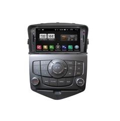 Штатная магнитола FarCar s170 для Chevrolet Cruze 08-12 на Android (L045)