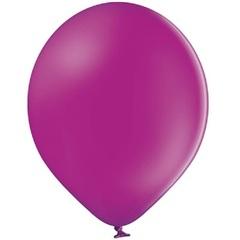 BB 105/441 Пастель Экстра Grape Violet, 50шт.