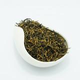 Чай золотые брови, Цзинь Цзюнь Мэй
