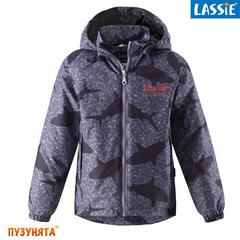 Демисезонная куртка Lassie by Reima 721705R-9991