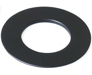 Кольцо-адаптер Fujimi для фильтров P-Series 82mm