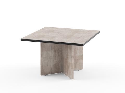 ТСТ 1212 Конференц-стол (1200х1200х750)
