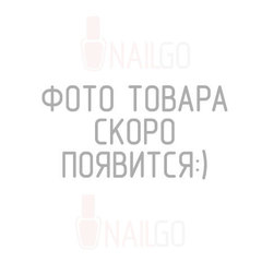 Гель-лак TAIVER 87