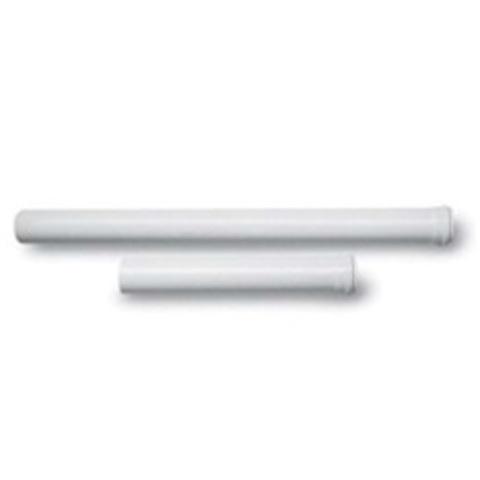 Труба полипропиленовая BAXI 80 мм, длина 500 мм, HT