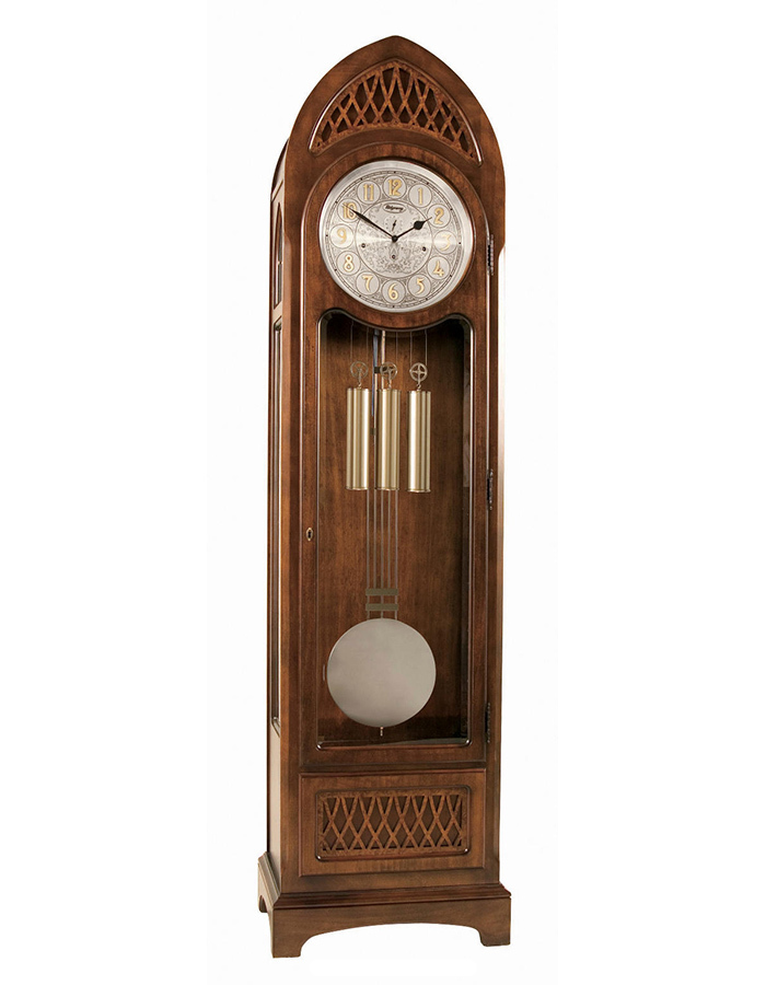 Часы напольные Часы напольные Ridgeway 2523 Marquee chasy-napolnye-ridgeway-2523-ssha.jpg