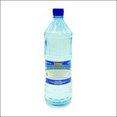 Растворитель ГОТИКА Р-4 пластик