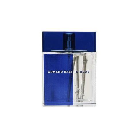 Armand Basi In Blue