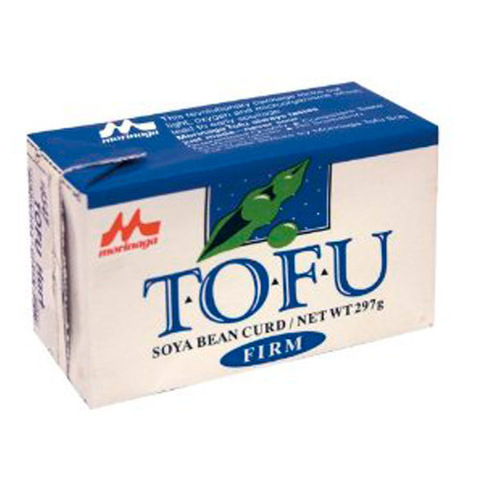 https://static-eu.insales.ru/images/products/1/6754/50788962/Mori_Nu_tofu.jpg
