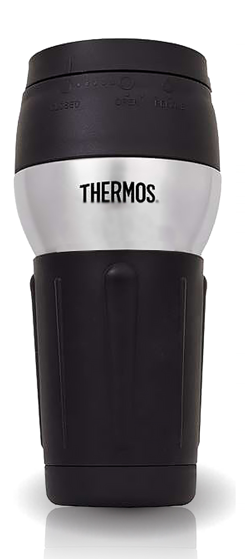 Термокружка Thermos Tumbler (0.45 литра)