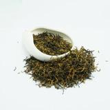 Чай золотые брови, Цзинь Цзюнь Мэй вид-3