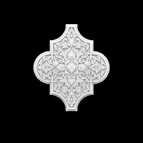 Декоративная панель 1.59.501