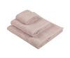 Полотенце 50x100 Luxberry Барокко розовая пудра