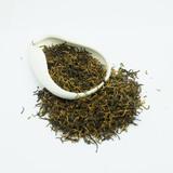 Чай золотые брови, Цзинь Цзюнь Мэй вид-4
