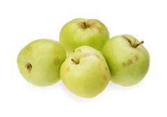 Яблоки Антоновка~1кг
