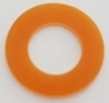 Прокладка для блендера Moulinex/Tefal (Тефаль) MS-0A11559
