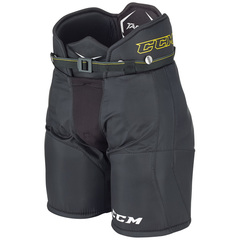 Трусы CCM Tacks Yth.