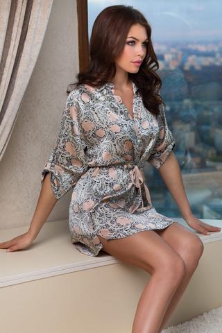 Сорочка Dior 15086 Mia-Mia