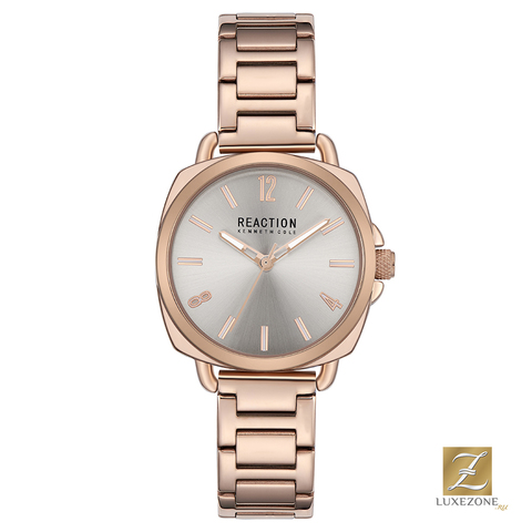 Kenneth Cole Reaction RK50100004