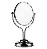 Косметическое зеркало Migliore Mirella ML.MRL-1300 CR хром