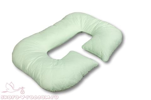 АльВиТек. Подушка для беременных