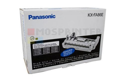 PANASONIC KX FLB803 TELECHARGER PILOTE