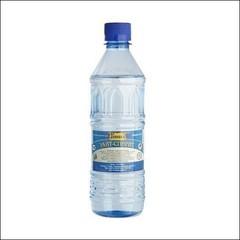 Уайт-спирит ГОТИКА пластик