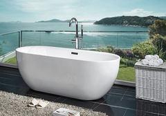 Акриловая ванна Aquanet Delight 00208600 170x78
