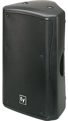 Electro-voice Zx5-60B инсталляционная акустическая система