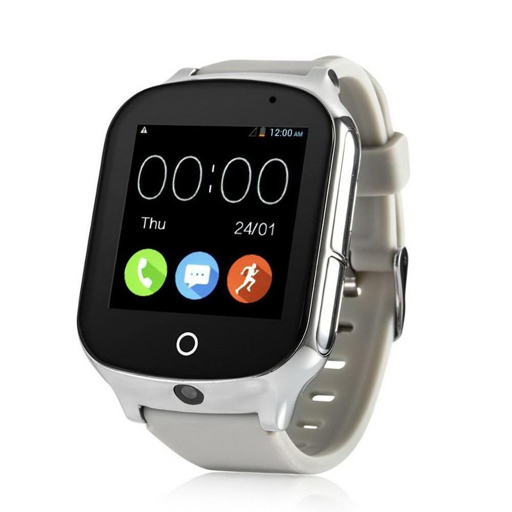 Каталог Часы Smart Baby Watch T100 A19 GW1000S smart_baby_watch_t100_a19__110_.jpg