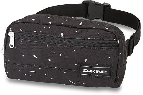 сумка поясная Dakine Rad Hip Pack