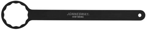 AI010045 Ключ 12-гранный для обслуживания привода распределительного вала SUBARU IMPREZA