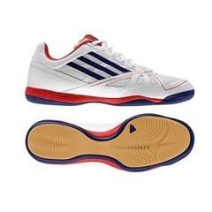 Спортивная обувь ADIDAS TT 30