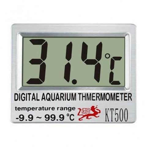 Термометр KT-500 аквариумный