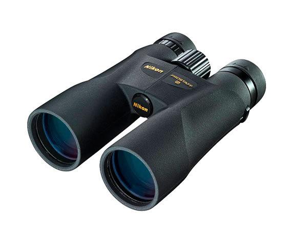 Бинокль Nikon Prostaff 8 42