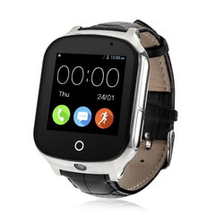 Часы Smart Baby Watch T100 / A19 / GW1000S