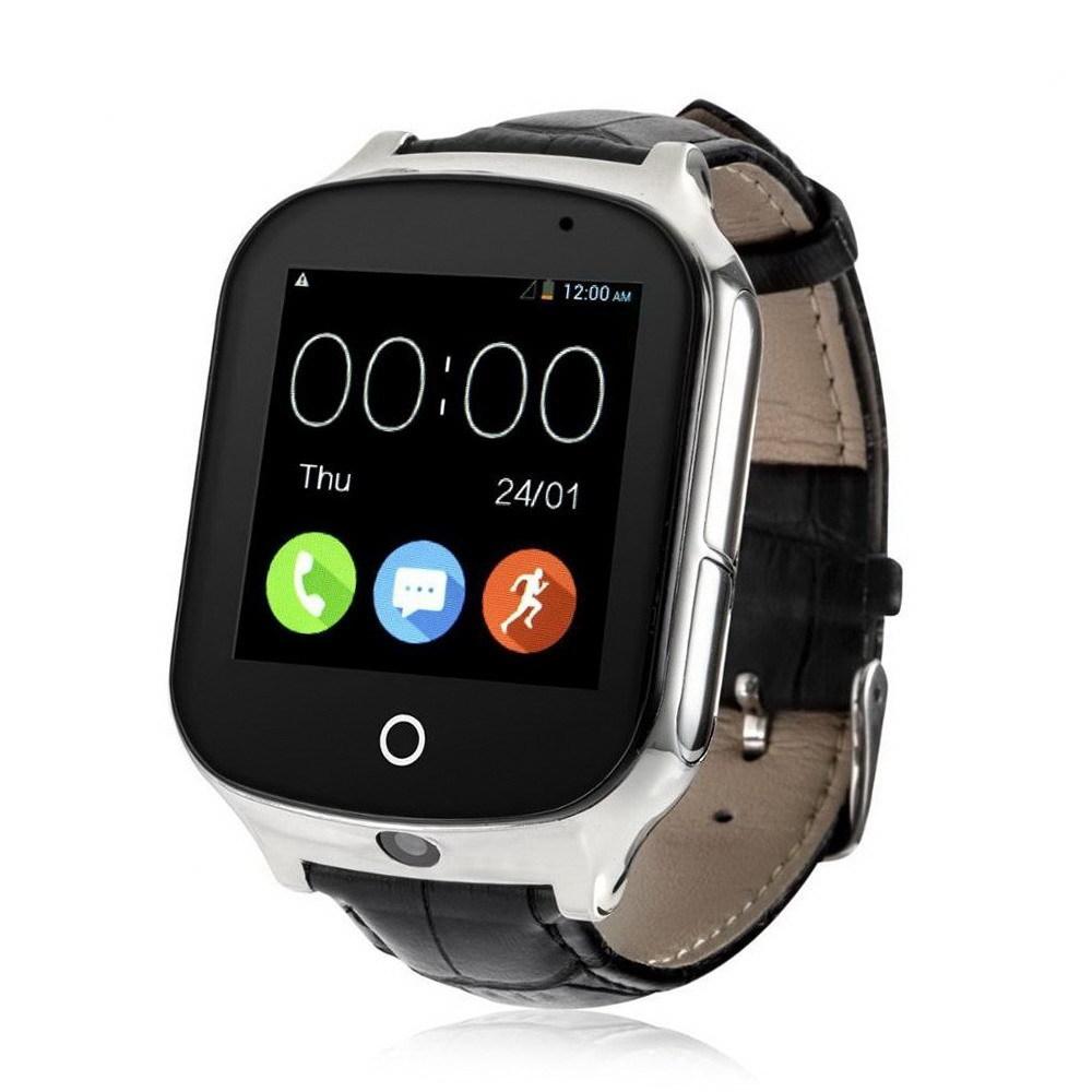 Каталог Часы Smart Baby Watch T100 / A19 / GW1000S smart_baby_watch_t100_a19__111_.jpg